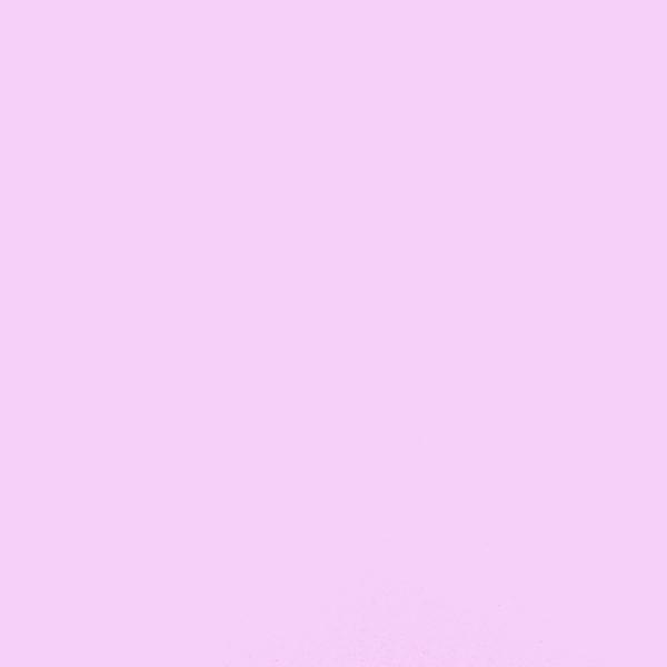Ткань пыльно розовая - студия SOVA
