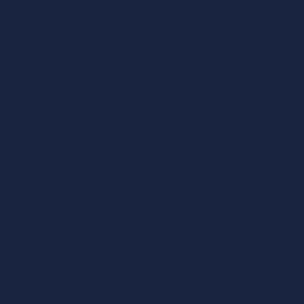 Ткань синяя - студия SOVA