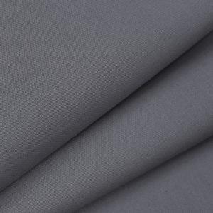 Ткань стальной