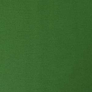 Ткань травяная