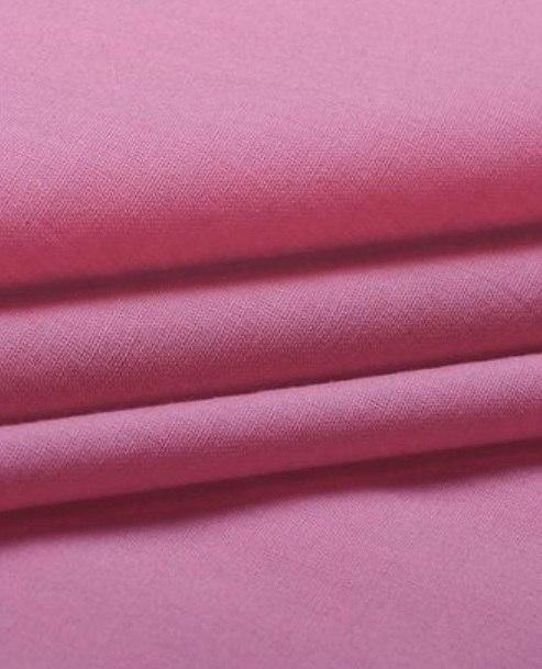 батист розовый - студия SOVA